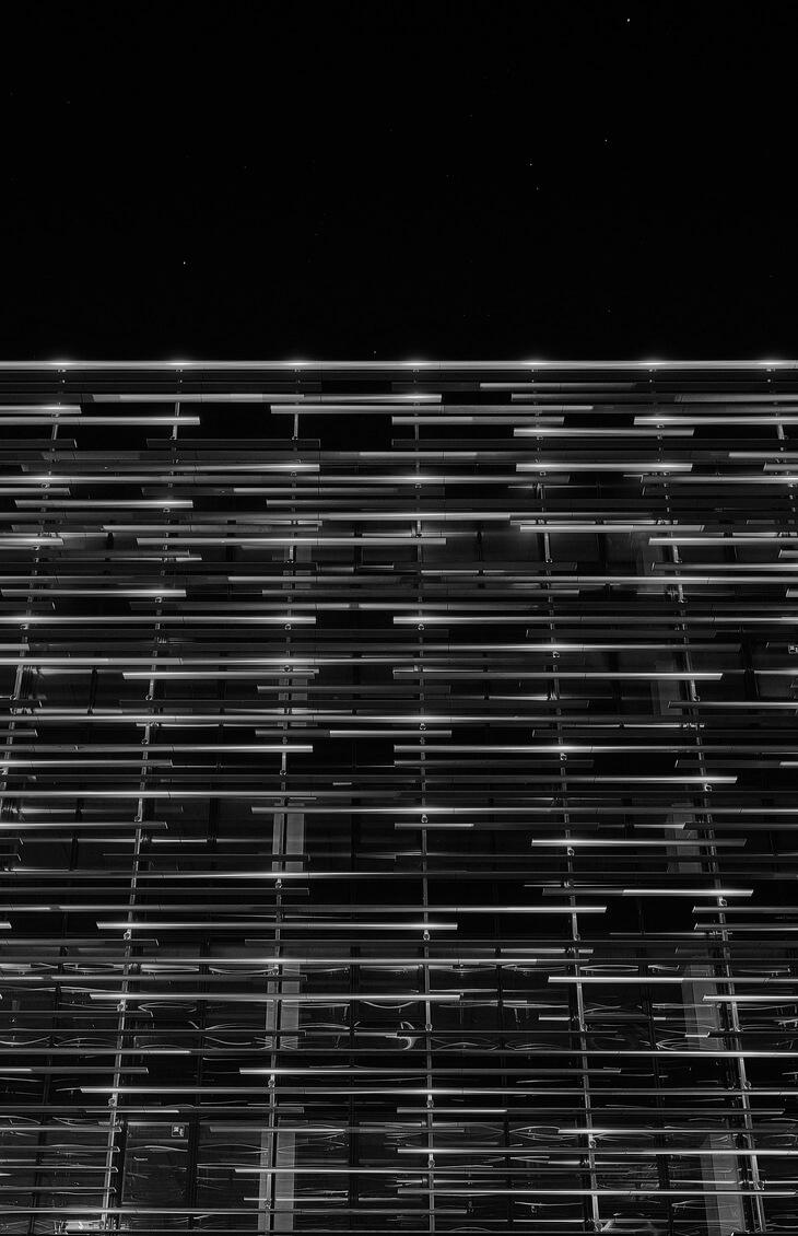 Matrix 126 final - Copy